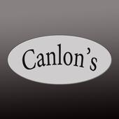 Canlon's SI icon