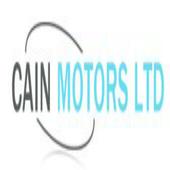 Cain Motors icon