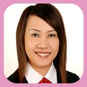 Callie Lim icon