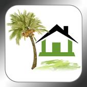 Cal Oaks Property Management icon