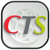 CTS Exhibit Manager icon