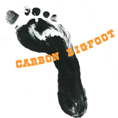 Carbon Bigfoot icon