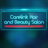 Carelink Hair & Beauty Salon icon