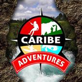 Caribe Adventures icon