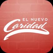 El Nuevo Caridad Restaurant icon