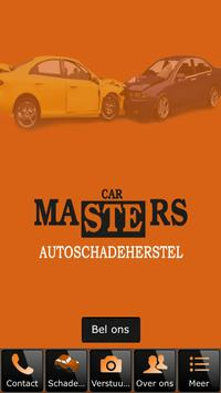 Car Masters Deventer poster