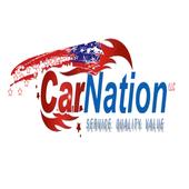Car Nation icon