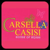 Carsella Casisi icon