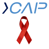 Cascade Aids Project icon
