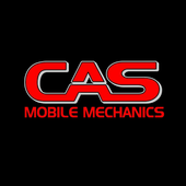 CAS Mobile Mechanics icon