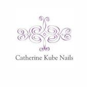 Catherine Kube Nails icon