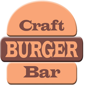 Craft Burger Bar icon