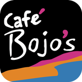 Cafe Bojo's icon
