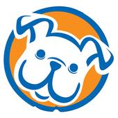 Creative Bulldog App Previewer icon