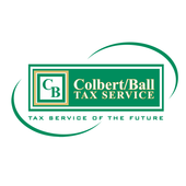 Colbert Ball Wilcrest icon