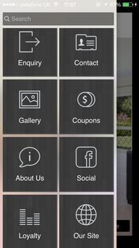 C Day & Son Ltd apk screenshot