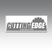 Cutting Edge Engraving icon