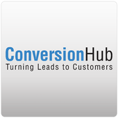 Conversion Hub Previewer icon
