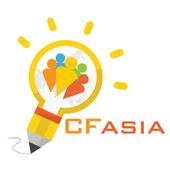 CFAsia icon