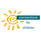 Connections For Children icon