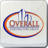 Overall Contractors Group icon