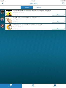 CHM DEMO apk screenshot