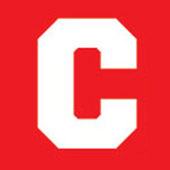 Champion Technology Services icon