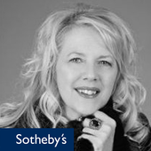 Chantale Tardif Sotheby's icon