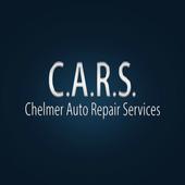 Chelmer Auto Repair Services icon