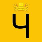 Чернушка icon