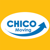 Chico Moving icon