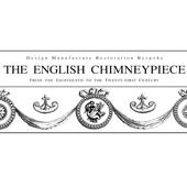 The English Chimneypiece icon