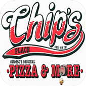 Chip's Place icon
