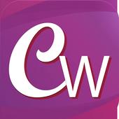 Christy Whitman icon