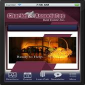 Charles & Associates icon
