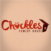 Chuckles Comedy House icon