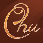 Chu Production icon