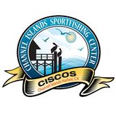 Channel Islands Sportfishing icon