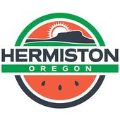 City of Hermiston Parks & Rec icon