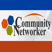 Community Networker icon