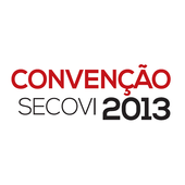 Convenção Secovi 2013 icon