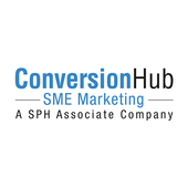 Conversion Hub icon
