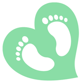 Connect 2 NICU icon