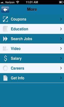 Construction Jobs apk screenshot