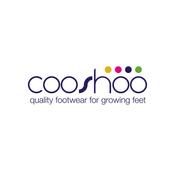 CooShoo Ltd icon