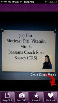 Coach Rozi poster