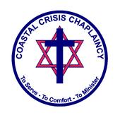 Coastal Crisis Chaplaincy icon