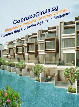 CoBroke apk screenshot
