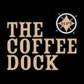 The Coffee Dock icon
