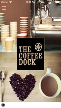 The Coffee Dock poster